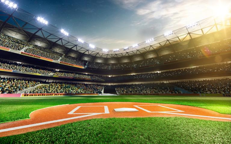 スポーツシステム構築